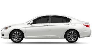 honda cars models in india honda cars price check offers city wrv brv cardekho com