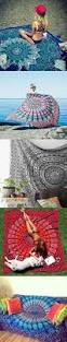 Tapestry Urban Outfitters Carole King by Best 25 Beach Style Tapestries Ideas On Pinterest Beach Style