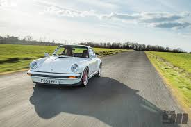 80s porsche lee u0027s top five porsche 911 drives of 2014 total 911