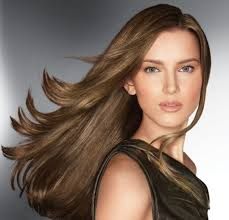 Hair Color Light Brown Hair Color Styles For Black Hair 17 Best Ideas About Deep Brown