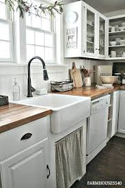 wallpaper in kitchen ideas southern kitchen decor design of country wallpaper ideas