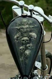 118 best bike art images on pinterest custom motorcycles custom