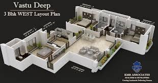 vastu floor plans floor plans vastu deep kmr associates