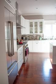 can i design my own kitchen my kitchen the picky eater