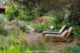 holt 1060 062 jpg photobotanic stock photography garden library