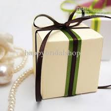Wedding Candy Boxes Wholesale The 25 Best Wholesale Gift Boxes Ideas On Pinterest Boxes For