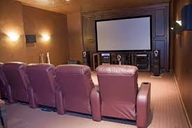 building a home theater emc security home theater installation emc security
