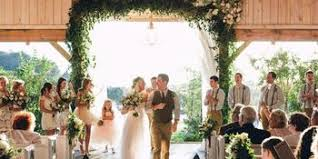 wedding venues tn compare prices for top 229 wedding venues in nashville tennessee
