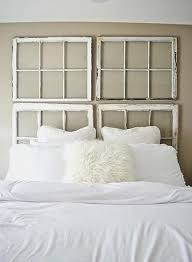 Inexpensive Headboards For Beds Best 25 Headboard Alternative Ideas On Pinterest Bed Ideas