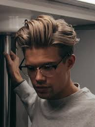 best 100 mens hair color styles 64 best mitch man images on