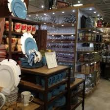 pier one imports ls pier one imports furniture stores 216 glen cove rd carle place
