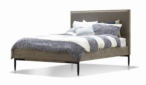 awesome fabric bed frames sale luxury mattress and home ideas