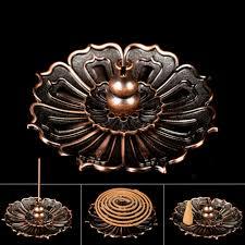 home decor plates copper decorative plates promotion shop for promotional copper