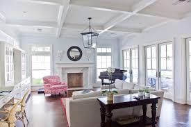home decor fresh cape cod fireplace interior decorating ideas
