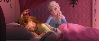 cinderella u0027 paired u0027frozen fever u0027 short film