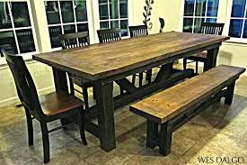 oak kitchen table with formica top articles with oak kitchen table with formica top tag formica