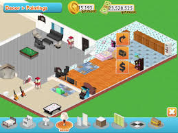 home design game at innovative dream home design game captivating