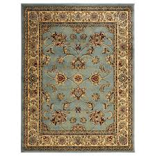 10x13 Area Rug New 10 X 13 Area Rugs 50 Photos Home Improvement