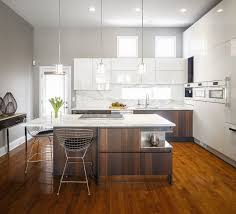 contemporary kitchen ideas 2014 22 best award winning projects astro images on