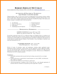 Electrical Technician Resume 100 Technology Resume Template Best Solutions Of Sterile