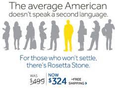 black friday rosetta stone get 40 off free shipping when you purchase rosetta stone