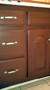 Poplar Kitchen Cabinets by 100 Kitchen Cabinet Stains Furniture Paint Kitchen Cabinets