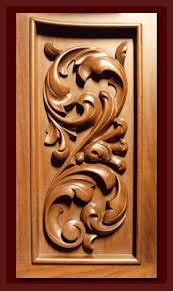 wood sculpture designs 71 best carving images on carving woodworking and