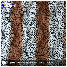tissus pour canapé tissu pour canape recouvrir tissus chaise de cuisine d ameublement
