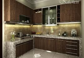 Interior Design For Split Level Homes by Kitchen Commendable Kitchen Remodel Ideas With Dark Cabinets