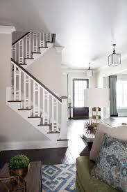 Staircase Design Inside Home Best 25 Interior Railings Ideas On Pinterest Banister Rails