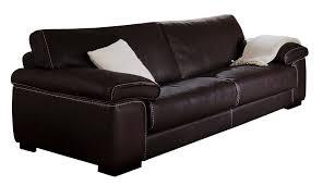 canap ascot roche bobois ascot 3 seater sofa by roche bobois in 3 seater