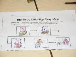 put pigs