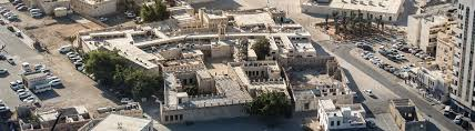 al bait al bait hotel sharjah investment and development authority