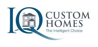 iq custom homes cincinnati oh new home builder design