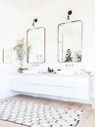 bathroom rugs ideas best 25 bathroom rugs ideas on classic pink bathrooms