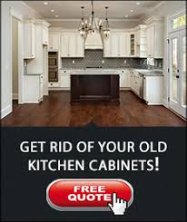 discount rta kitchen cabinets discount rta kitchen cabinets online rta bathroom vanities