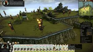 2 total war siege shogun total war 2 siege weapons pc 1080p