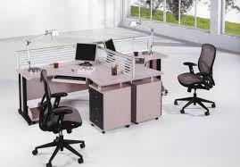 Home Furnishing Design Jobs Furniture Beautiful Commercial Office Furniture Home Decor Men