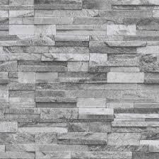 Wohnzimmer Ideen Tv Wand Modern Tapezieren Dekoration Ideen Kleines Stein Tapete