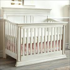 Best Convertible Baby Crib Size Of Baby Crib Recall Palisades Best Convertible Large