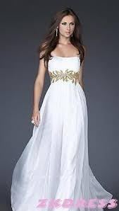 1000 images about clothes on pinterest colors dresses for prom