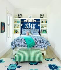 Kleine Schlafzimmer Gem Lich Einrichten 100 Kleines Schlafzimmer Gem Lich Gestalten 100 Farben