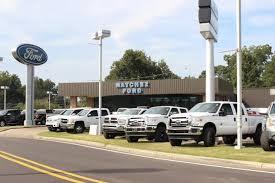 natchez ford natchez ms 39120 4726 car dealership and auto