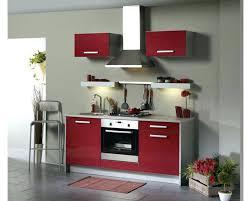 but cuisine cuisine meuble 26 exemples qui arrangent pour meuble cuisine