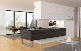 leicht kitchen cabinets marvellous interiors
