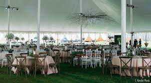 wedding tent rental wedding tent rentals jk rentals
