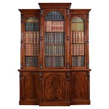 furniture home bookcases bookcase with tardis bookcase 2017 also