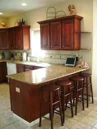Kitchen Cabinet Painting Ideas Pictures Cabinet Refacing Ideas Pictures Refacing Kitchen Cabinets Ideas