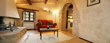 properties for sale in le marche italy