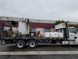 used kenworth trucks ontario used equipment mrl equipment company